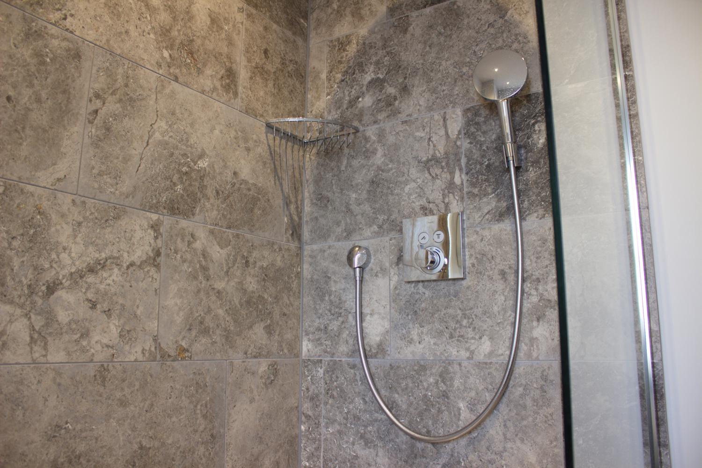 Contemporary Guildford Bathroom Design Amp Installation