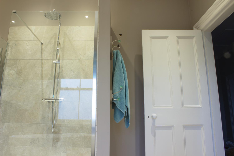 Guildford Contemporary Bathroom Design Installation Jeremy Colson Bathrooms Surrey