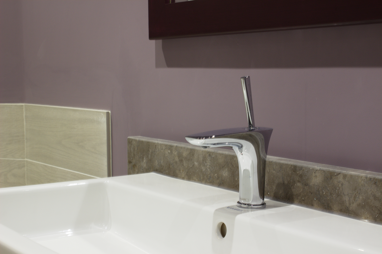 Modern Weybridge Bathroom Design Installation Jeremy Colson Bathrooms Surrey
