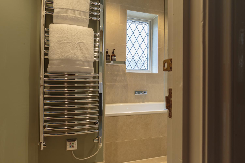 New bathroom 3 design installation for New bathroom installation
