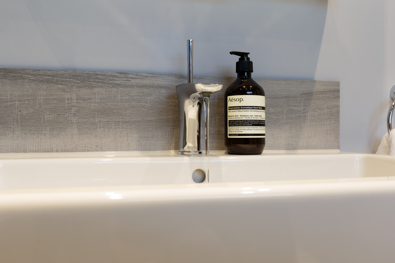 Porcelain Family Bathroom Design Installation Jeremy Colson Bathrooms Surrey