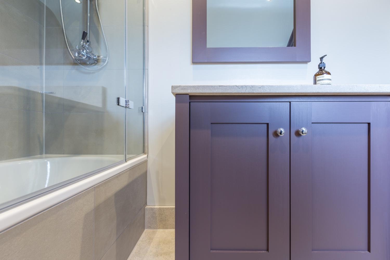 Classic Limestone Bathroom Design amp Installation Jeremy