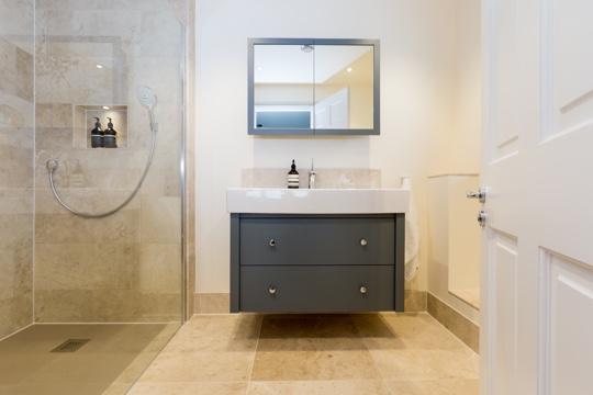 en suite bathroom design installation jeremy colson bathrooms