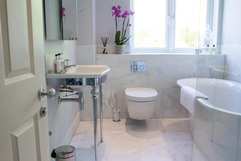 Fired Earth Bathroom Furniture Furniture Shop By Type Bathrooms Bastide Bathroom Furniture