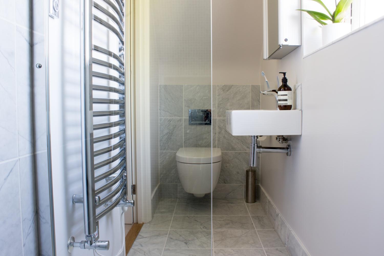 Guildford Family Bathroom Design Installation Jeremy Colson Bathrooms Surrey