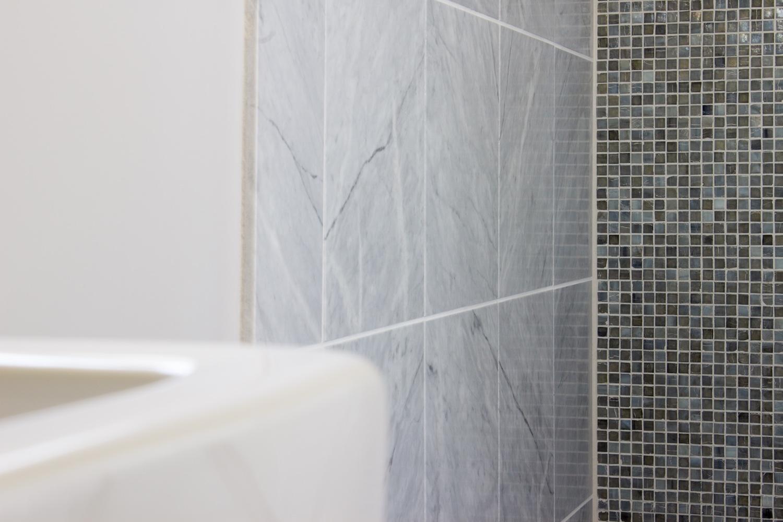 Guildford Family Bathroom Design Amp Installation Jeremy