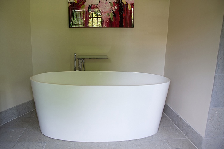 Leatherhead Bathroom Design Installation Jeremy Colson Bathrooms