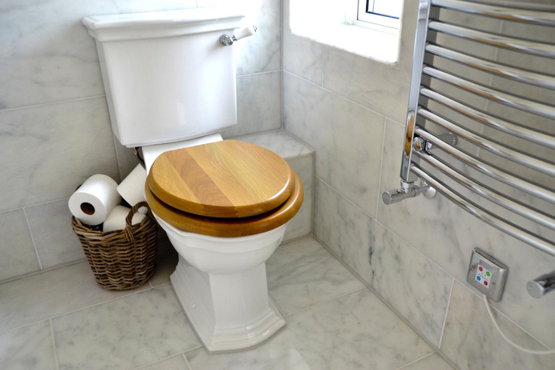 Classic Farnham Bathroom Design Installation Jeremy Colson Bathrooms Surrey