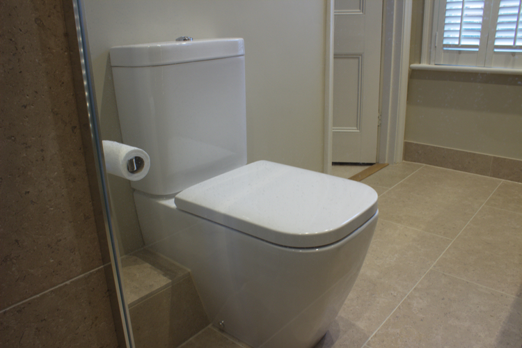 Bathroom Design Kingston kingston-upon-thames bathroom design & installation | jeremy